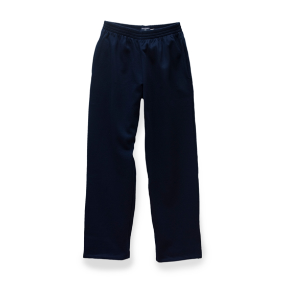 PANTALON CHANDAL KENSINGTON