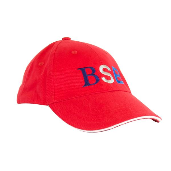 GORRA BSB EARLY YEAR