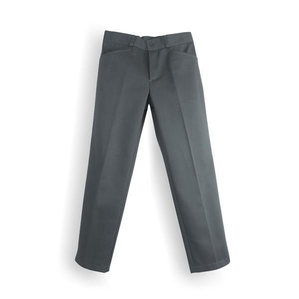 PANTALON LARGO KENSINGTON